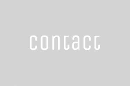 1contact-knop