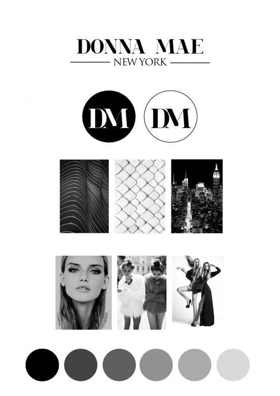 Style-guide Denise-versie2