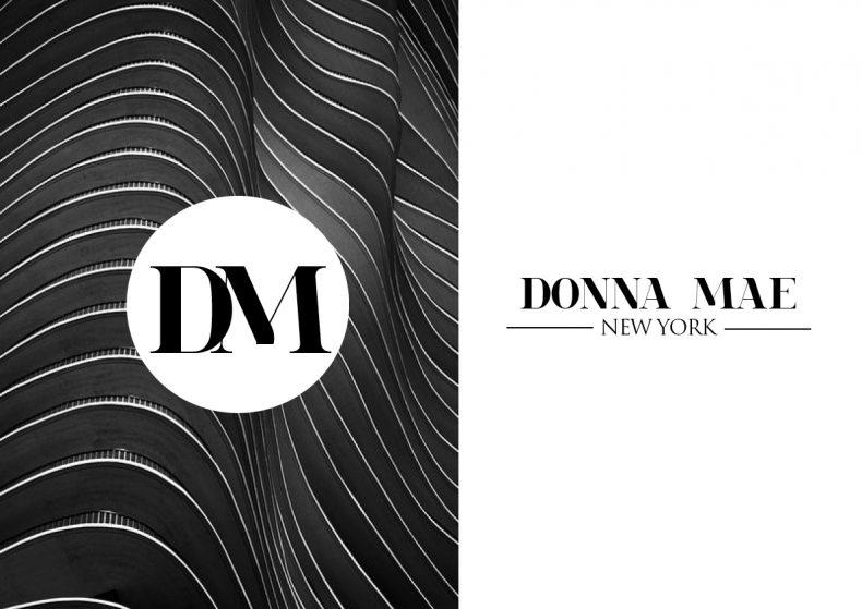 donna-mae-versie22