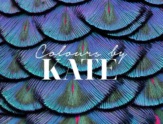 kate-02