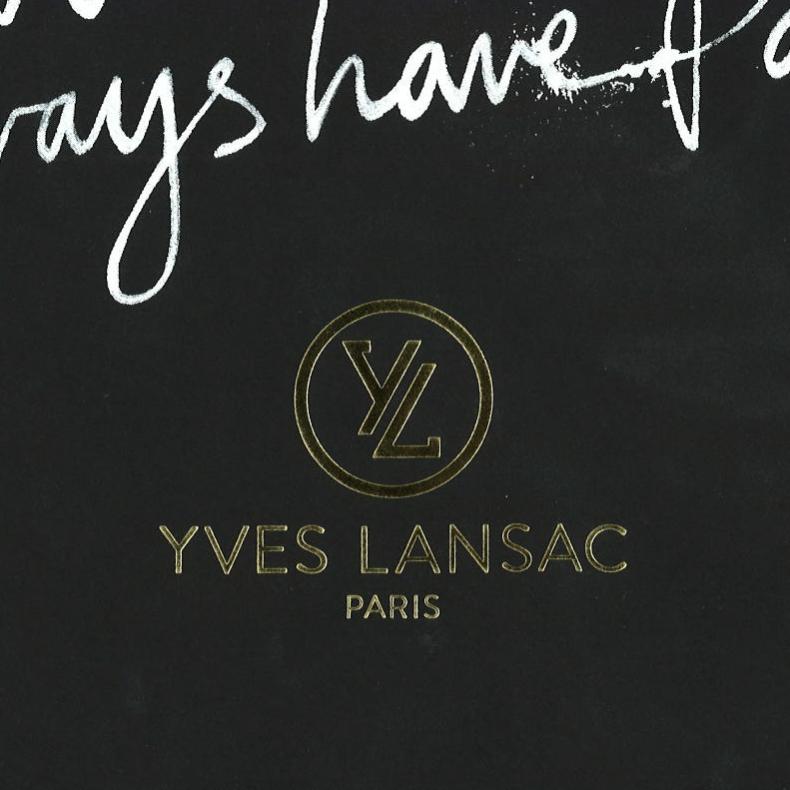 logo-yl2