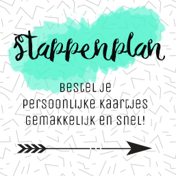 stap0