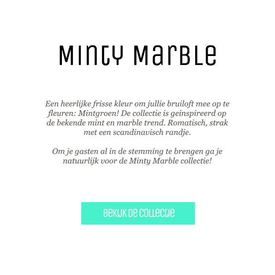 blok-minty-marble