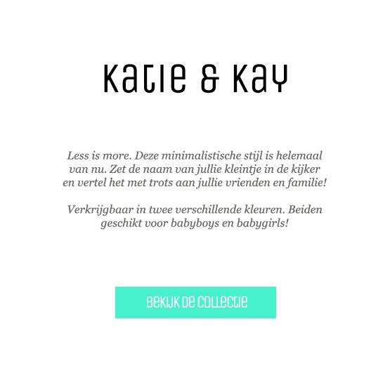 blok-tekst-KATIE-KAY